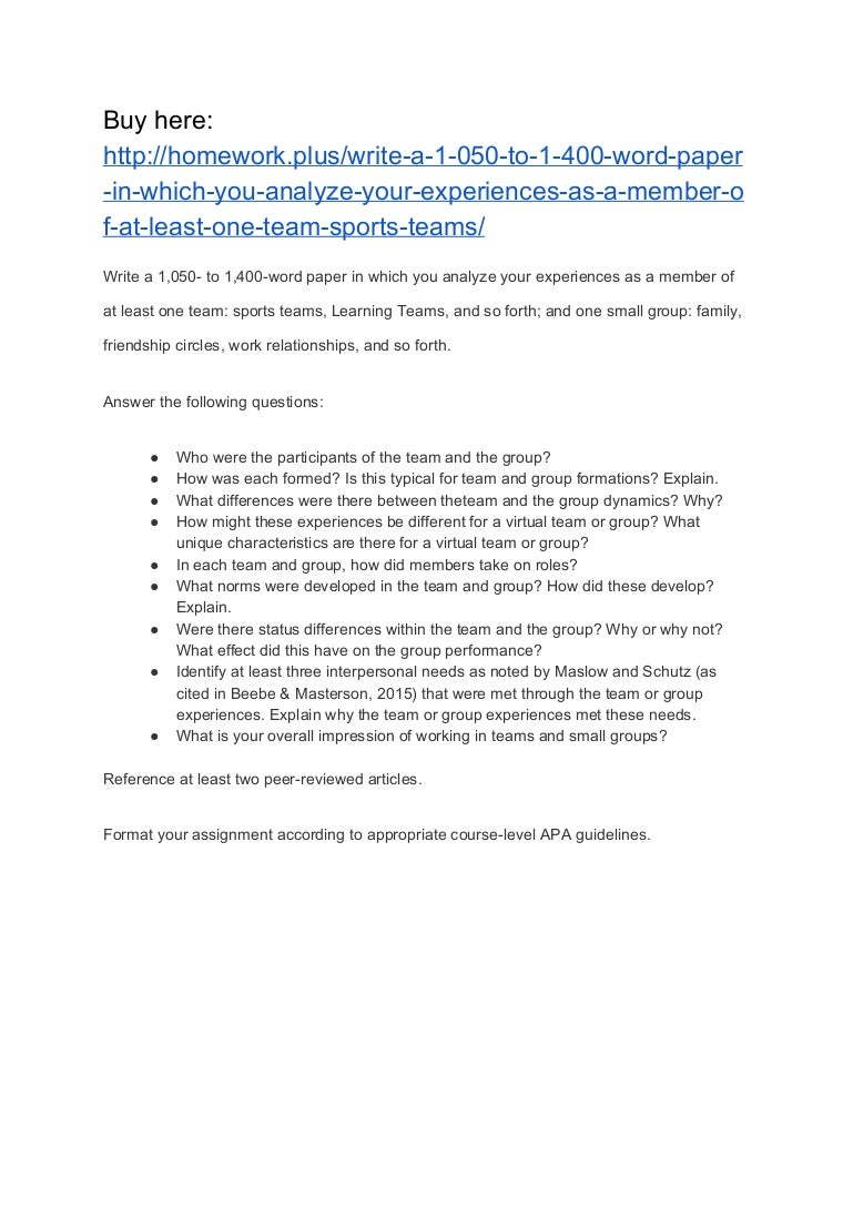Used cool Long 1400 Word Essay right major