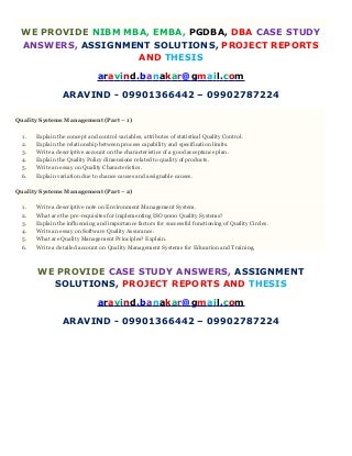 Apa Format Sample Paper Essay Buy An Essay Buy High Quality Essays Online Quality Management Research  Quality Management Essay Top Essay Easy Persuasive Essay Topics For High School also English Essay Books Homework Help Geography  College Research Papers For Sale Quality  Write A Good Thesis Statement For An Essay