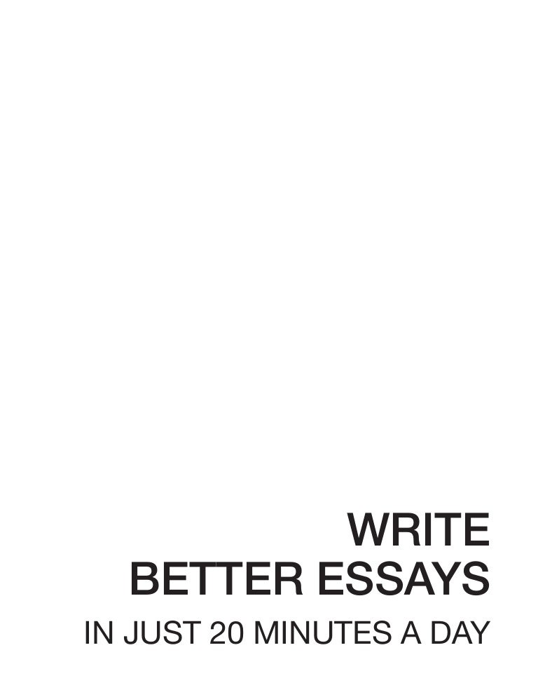 assignment help essay 123