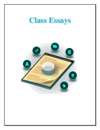 Dissertation writing services in kolkata