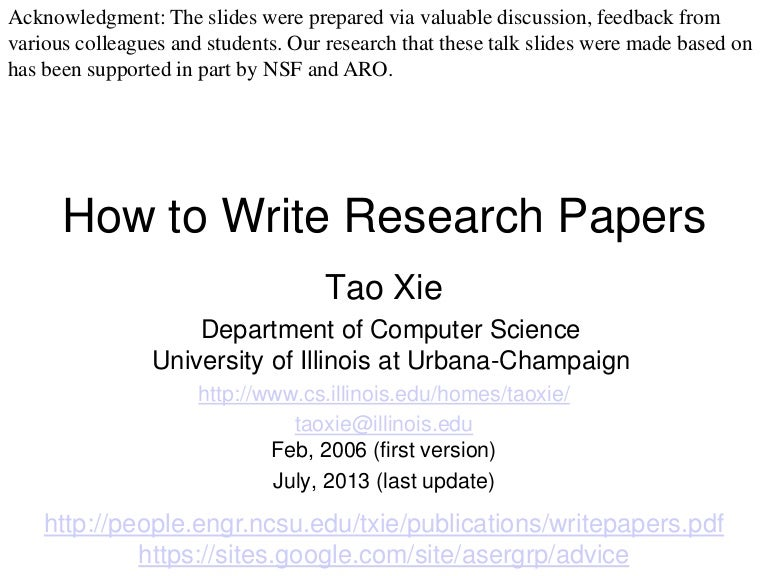 How to write the first page of a research paper asymmetric synthesis of l dopa