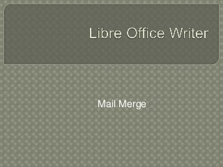 How Wizy io s Mail Merge   Doc Merge with Attachments add on makes  assessment Blog   Wizy io