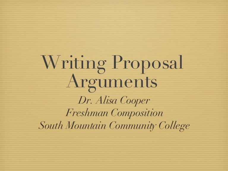 What is a Research Proposal    Components   Examples   Video     Montana State University