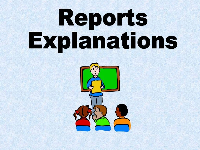 report on primary school essay Book reports: a type of expository essay a book report is usually written as an expository essay, although it can be written in other forms in some cases, a teacher will ask students to take a point of view when writing a book report.