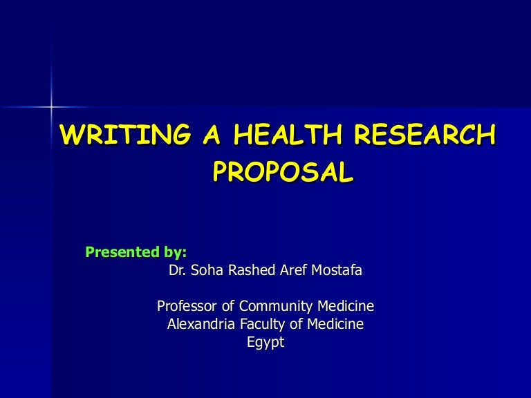 Research Proposal Template   How to Write a Proposal   Example   Tips Microsoft