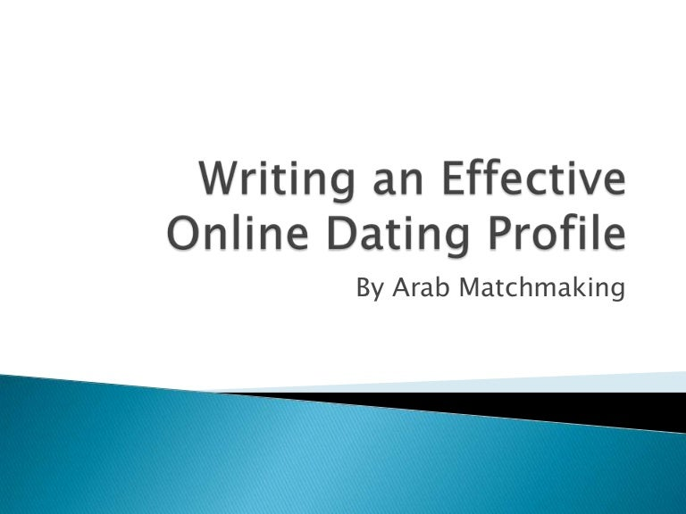 arabmatchmaking member login