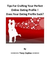 christian dating advice for women