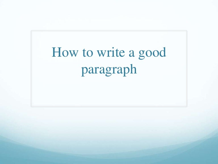 2 Paragraph Essay Examples: Possible Solutions to Global Warming : blogger.com