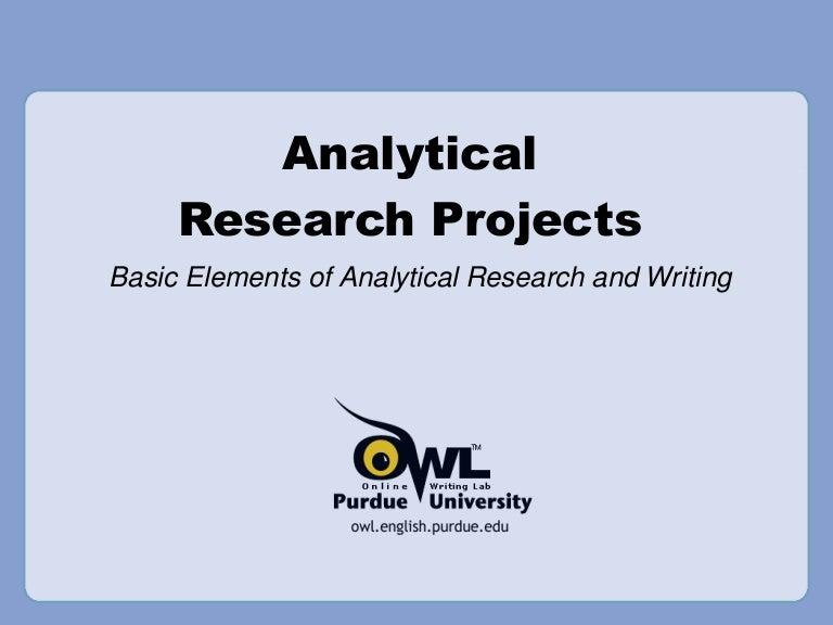 Essays on case tools