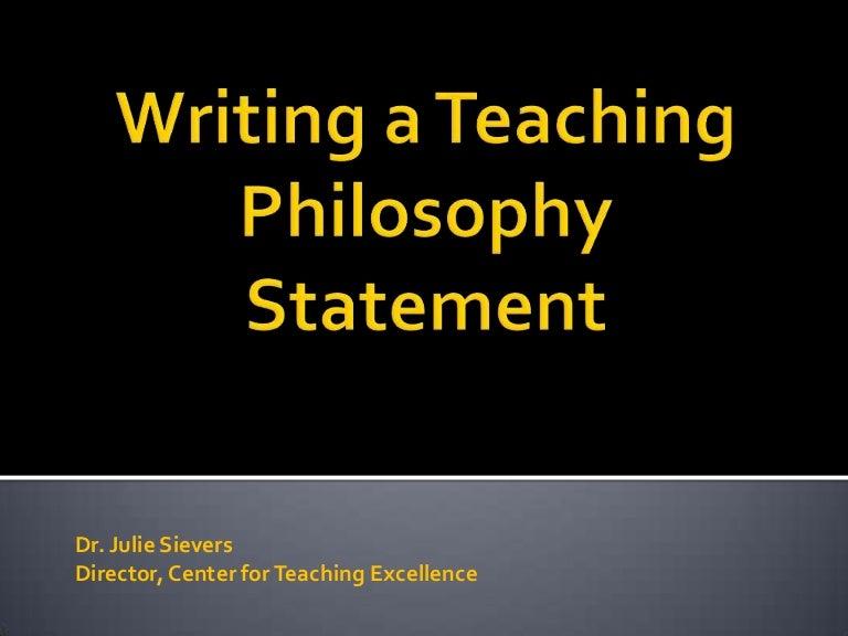 Philosophy professional writer homework