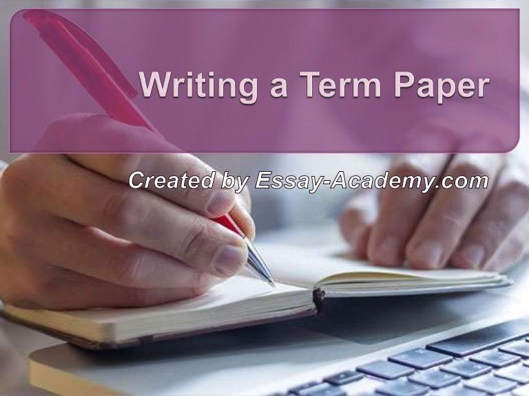 Corinna hager dissertation