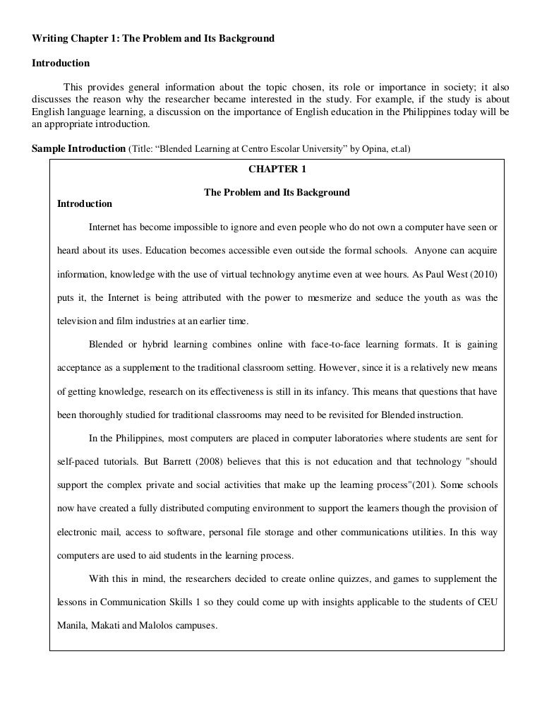 English 101 Essay Thesis Writing Course Hero Sample Thesis Paper Scope And Limitation At  Onnessay Org Pl Argument Essay Essay For High School Application Examples also Synthesis Essay Along Chain Dissertation Information Inventory Managed Sharing  Thesis Statement Example For Essays