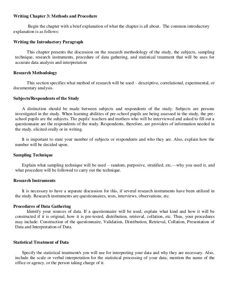Research Proposal Sample Legal Sample Research Proposal Cover Letter Npaihb  Guide To Action Research   E nmctoastmasters