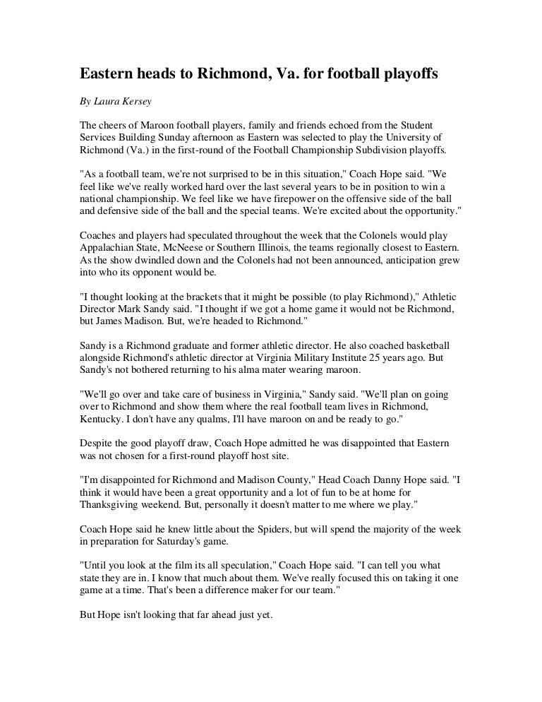 english essay written by filipino writers  english essay written by  english essay written by filipino writers