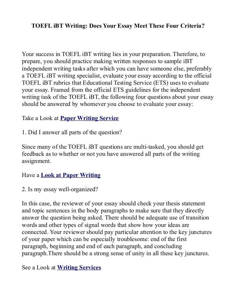Antigone Essay  Romefontanacountryinncom Antigone Essay Topics Lopano Tampa Resume Ted Dissertation Topics In