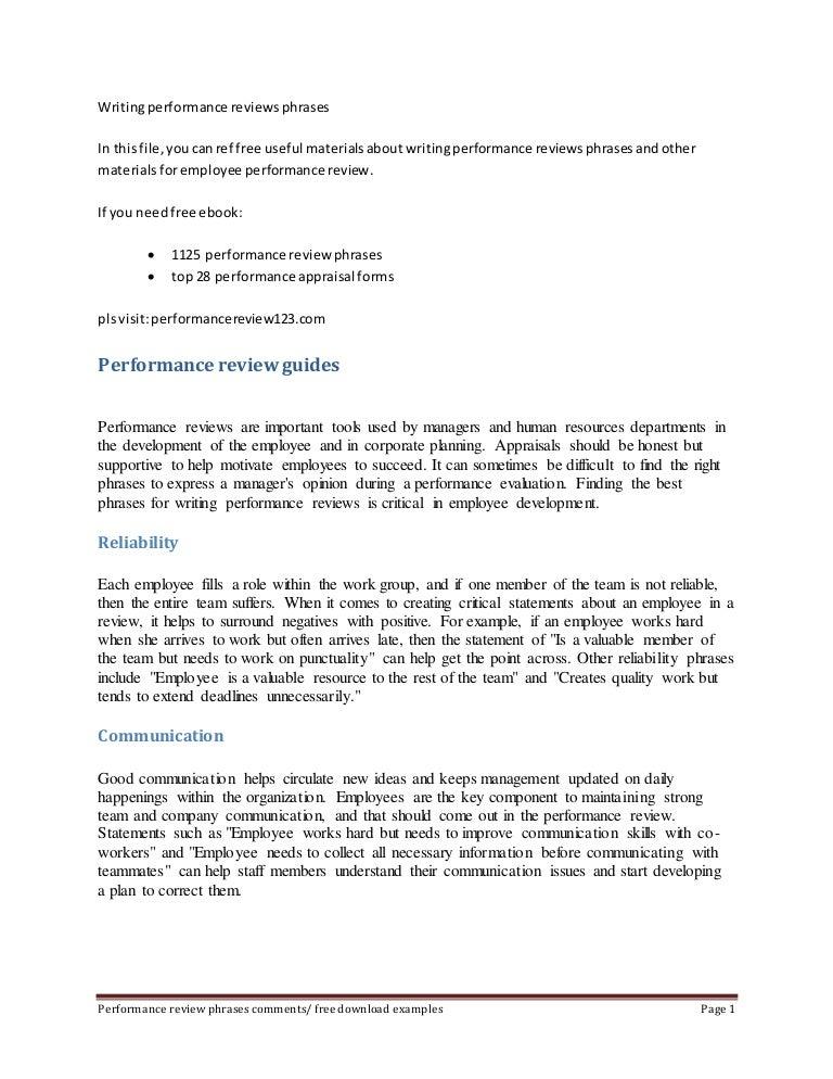 Case study tata group image 8