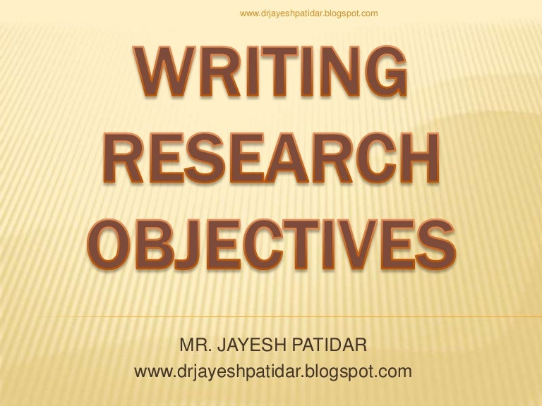 Buying Books For College Students Sample Of Research Objectives In