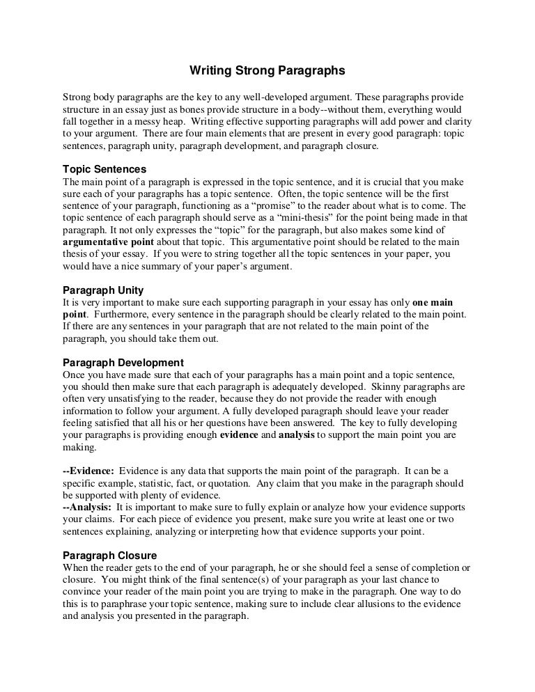 Research Paper Template Mac Application Letter Format Semi Block Writing  Quotes In Essays Resume Cv Cover  Cv Letter Format