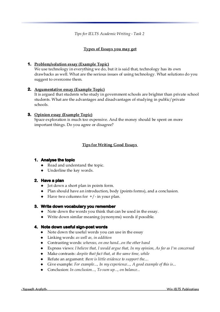 good debate essay topics argument essay outline template  essay writing topics for school students interesting