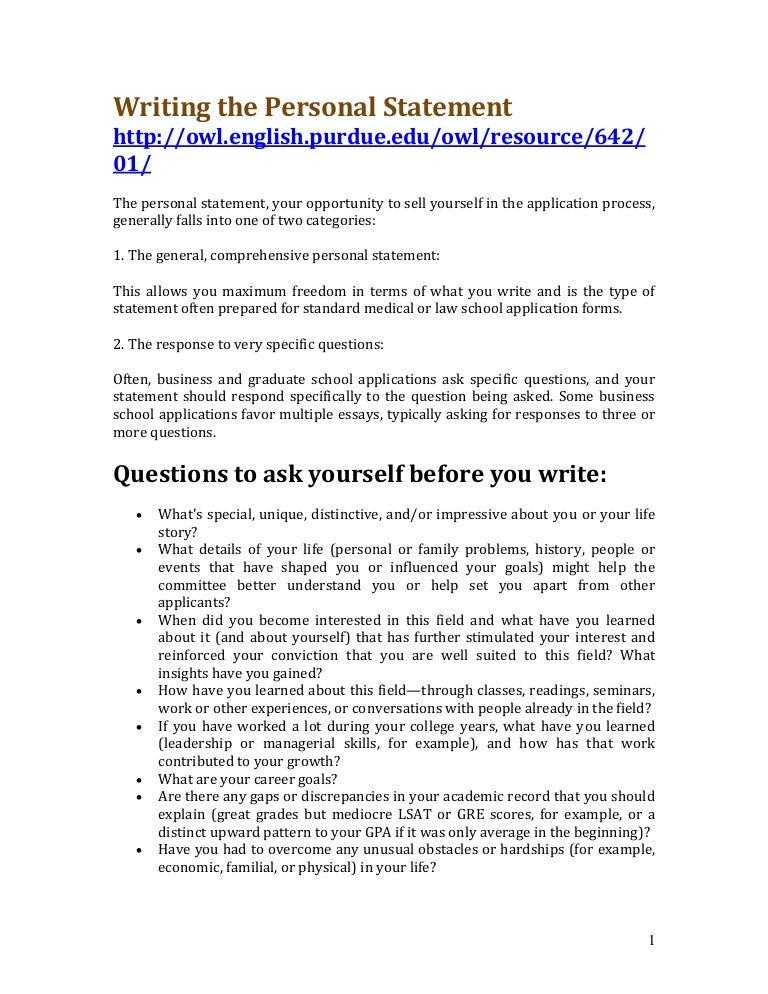 poesie engagee dissertation