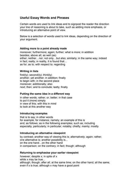 essay using idioms using idioms in essay writings essay using  using idioms in essay writings
