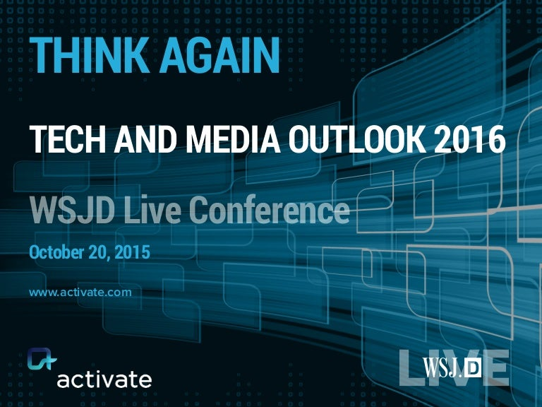 activating outlook 2016