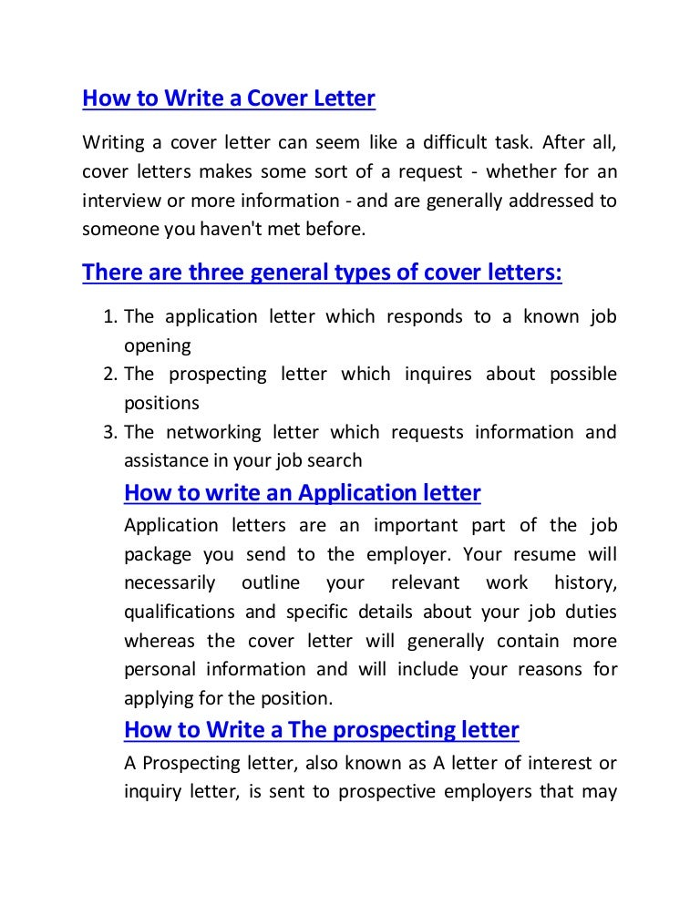 Cover Letter | Bharat Employment Customer Care | Bharatemployment.com