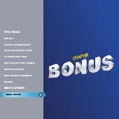 What's the Future of Business Bonus Chapter by Brian Solis