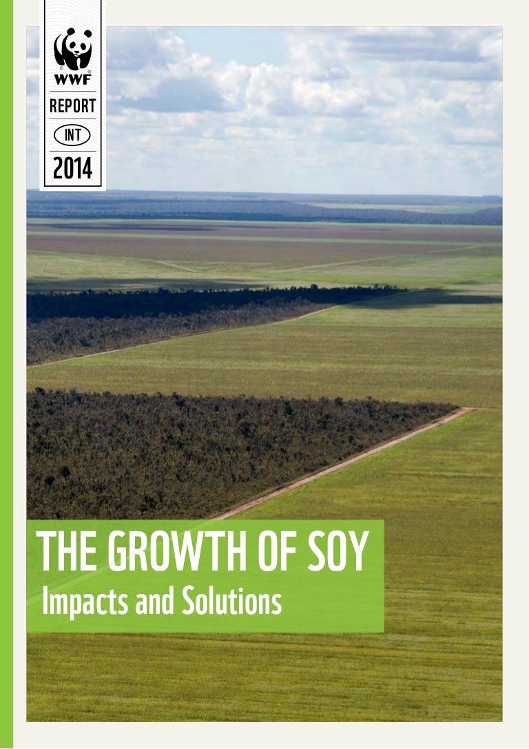 Research Farm Growmore 10 55 100gram Daftar Harga Terbaik Pupuk Isi 100 G Wwf
