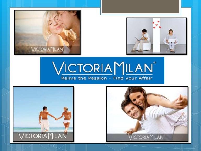www victoriamilan com