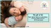 Gynecology Hospitals In Ernakulam   Infertility Treatment In Kerala   Best IVF Centre In India