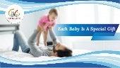 Best Infertility Hospital in Kochi   Famous Gynecologist in Ernakulam   Best Fertility Clinic in Kerala