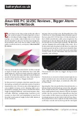 Www.batteryfast.co.uk asus-eee-pc-1225c-reviews-bigger-atom-powered-netbook
