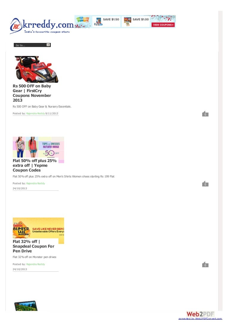 1fa55c19b08 Snapdeal Coupons For T Shirts - DREAMWORKS