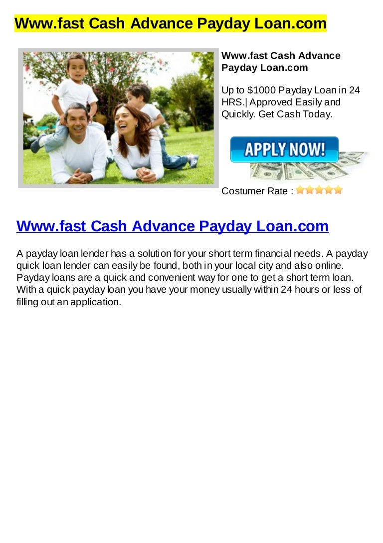 Fgb cash advance fee picture 5