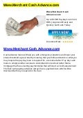 Payday loans in canton tx picture 10