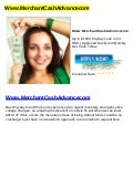Payday loans up to 100 picture 7