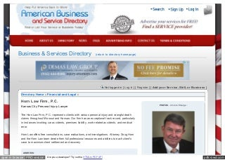 Www americanbusinessandservicedirectory com_index_php_page_d (2)