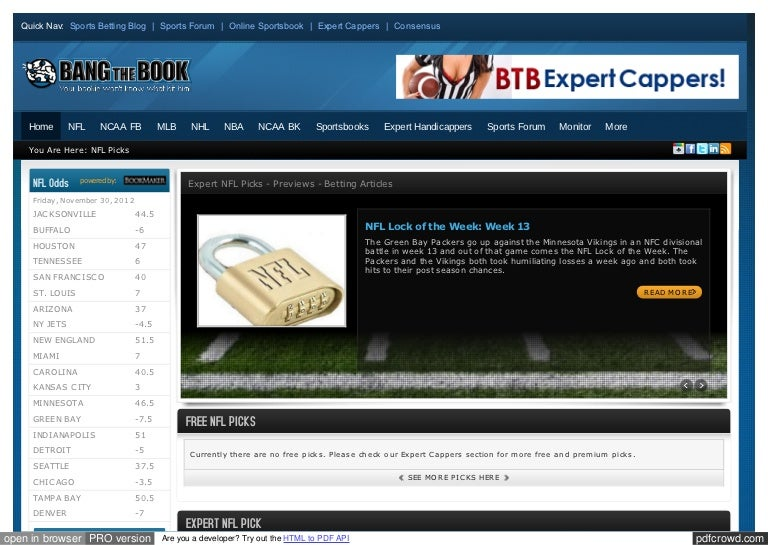 Bangthebook betting center csgo betting reddit til