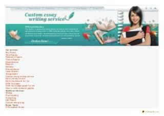 www agenliga net