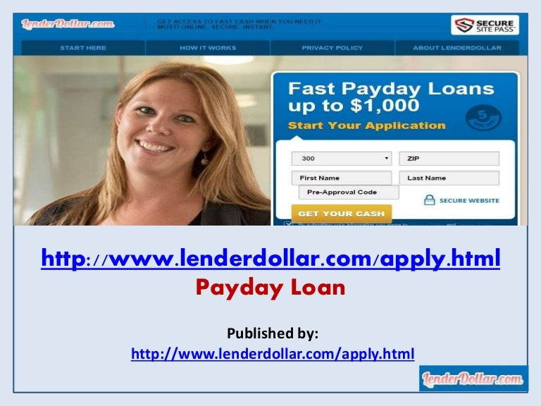 Payday loan in 15 mins picture 6