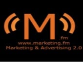 www.Marketing.fm