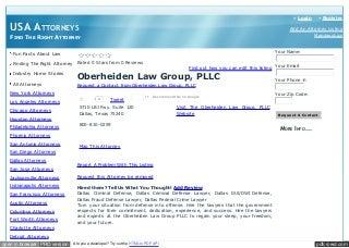 Www usaattorneys org_attorneys_2120615