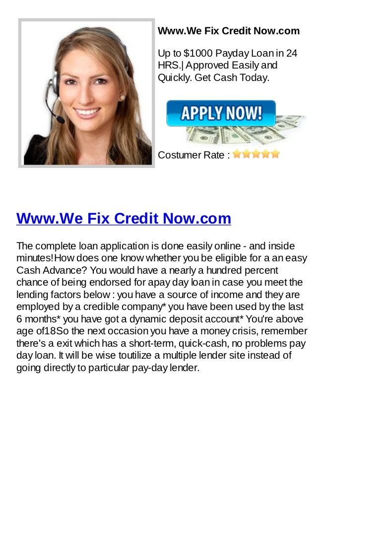 Payday loans online in indiana photo 3