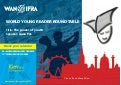World Young Reader Round Table 2011, Jawa Pos