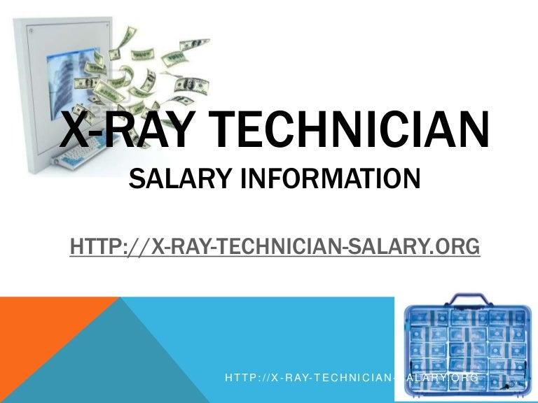 Baylor Scott & White Health X-ray Technician. 10 salaries