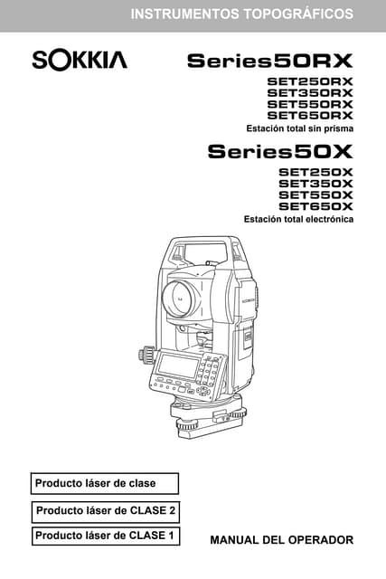 16422226 manual-sokkia