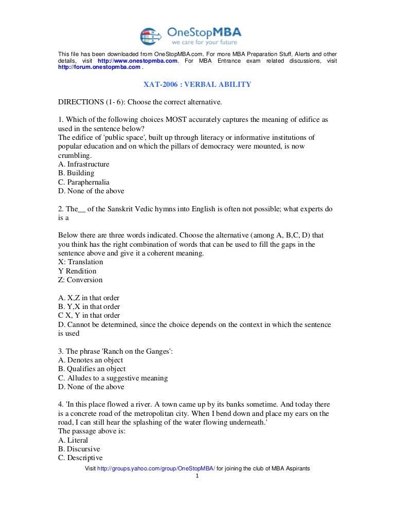 Stuttering speech impairment disorder assessment template