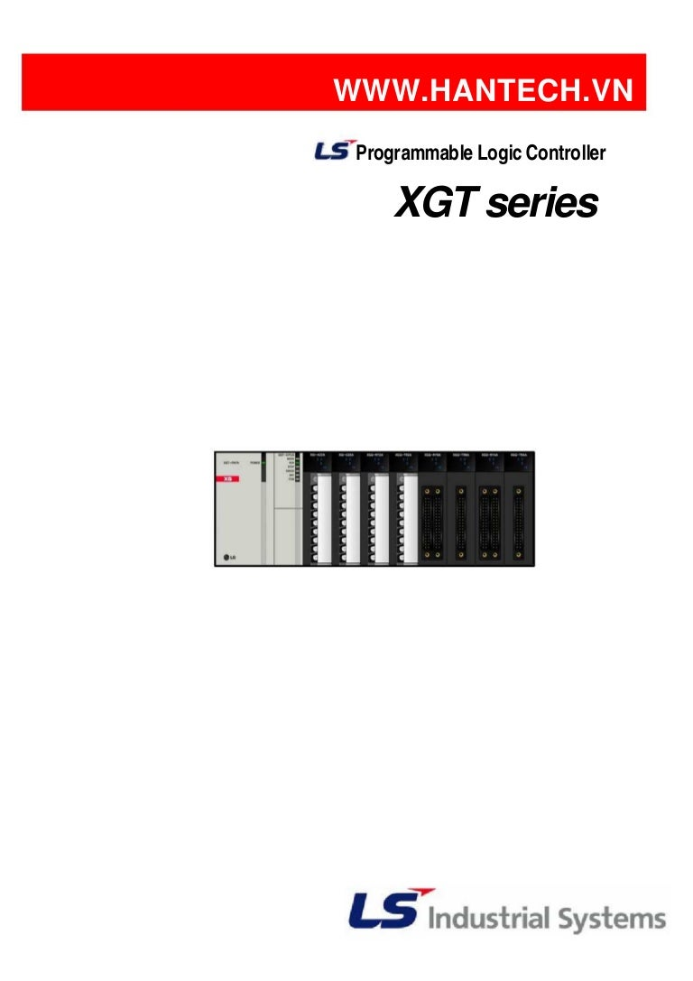 MAX I//O 3072 USED LS INDUSTRIAL XGK-CPUS CPU 32K STEP