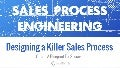 How To Design A Killer Sales Process